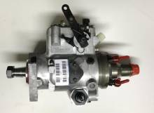 re49360-john-deere-injection-pump Image