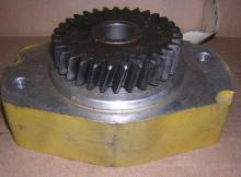re500825-john-deere-aux-drive-adapter Image