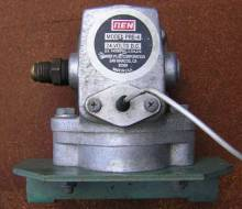 ren-lube-oil-pump Image
