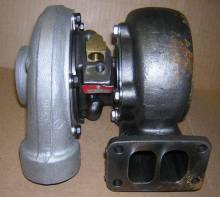 schwitzer-turbo-for-john-deere-pn-se500250 Image