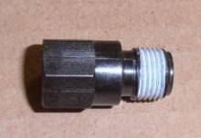 stanadyne-injection-pump-fitting Image