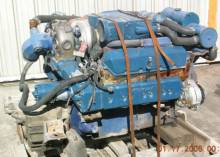 star-powr-ford-7-4-l-power-stroke-marine-engine Image