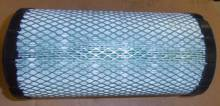 toyota-17743-u2230-71-air-filter Image