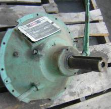 twin-disc-pto-model-3111-2 Image